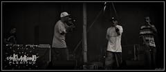 FindeTerrible09-040-Unomasuno (Athalfred DKL) Tags: panorama records de graffiti la fiesta 5 gijn playa x v terrible hh hiphop hip hop rap graff 13 2009 palabras poniente arma finde cmx threepoint exhibicin galn asociaciones armax solokolo unomasuno tcnika