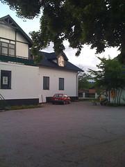 IMG_0254 (kribbrock) Tags: sverige 2009 semester semes