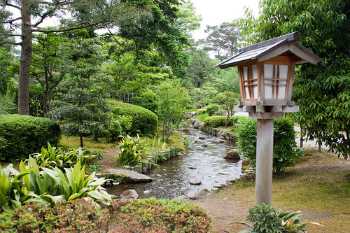 Kanazawa-2009-8