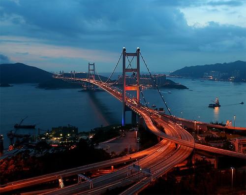 3810514179 04b077f27d Top 20 Most Popular Bridges in the World!