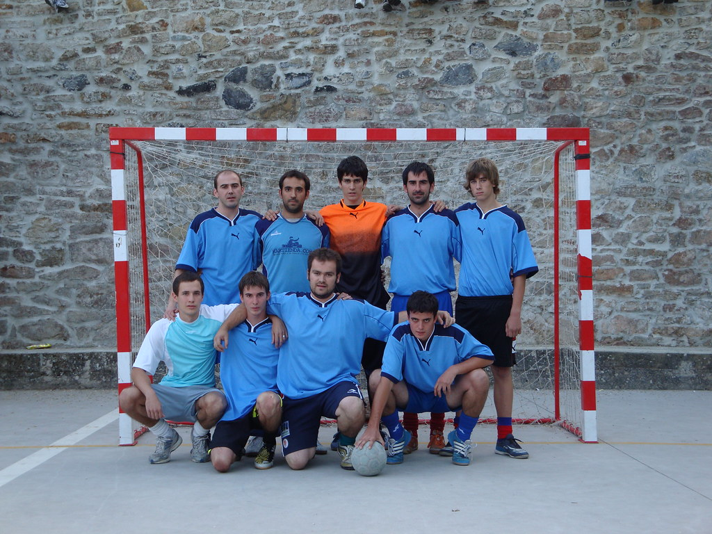 Viniegra FC