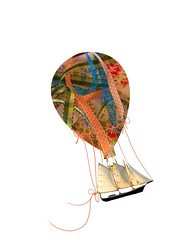 hot-air-balloons-sway-to-the-right
