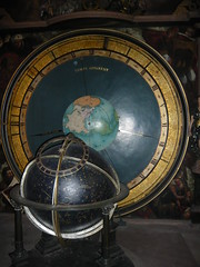 Astronomical clock /   (mitko_denev) Tags: france clock church frankreich cathedral strasbourg strassburg