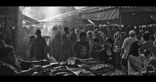 Ramadhan - 03