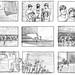 MLB ASG storyboard 02