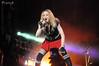Madonna in Israel (ErniePhoto) Tags: israel telaviv concert madonna concierto d300 candyshop stickysweettour jorysz ernestojorysz yehoshuagardens