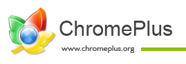 3895941231 02765fc096 o Chromeplus: 基于Google开源项目Chromium开发的浏览器 @分享网络2.0  盗盗