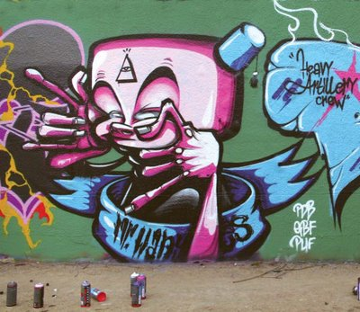 Wany_Paris_2009[1]