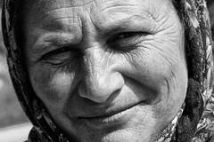 Gypsy - Zingara (Stefano Mazzoni) Tags: old party portrait people bw white mountain black contrast buchenwald europa darkness farm country humor wideangle bn dracula campagna romania sighisoara farmer festa gypsy grandangolo montagna bianco ritratto rom transilvania nero viso brasov vlad bucuresti rumania moldova bran biertan hungarian sibiu ungheria anziani maramures bucarest contrasto tokina1224mmf4 zingara oscurit rughe farmworker voronet bucovina sucevita moldovita contadino ucraina zingari arbore radauti sigma2470f28 moldovia stefanomazzoni sighishoara weddingmatrimonio buchenwaldmoldovia clujsuceava