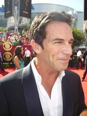Emmys 2009