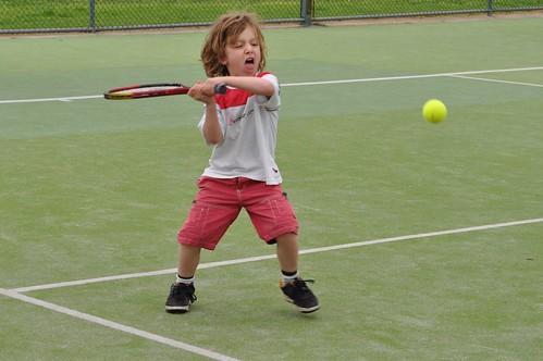 ninja tennis 08