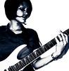 A Minor (Junkie Dude) Tags: show nikon notes guitar gig band joshuatree kitlens melissa jackson axe 1855mm hyderabad ibanez chords rawat d40 6strings krishlikesit taramatibaradari raghuramr raghuramrallapalli