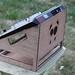 Custom VJ Box v3