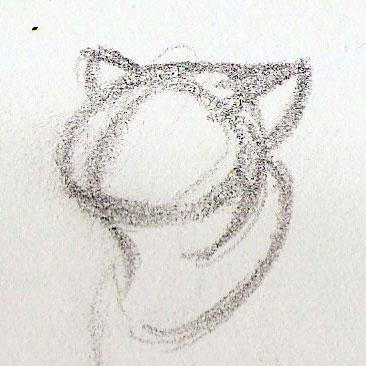 cat-likeshapes10
