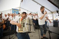 DannyTwang_Bamble046 (Bamble kommune) Tags: festival shanty