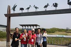 IMG_7109 (TEIA - 台灣環境資訊協會) Tags: 七股 生態工作假期 護沙 壯遊台灣