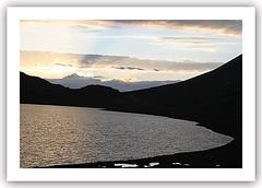 sheosar lake  ,PAKISTAN (TARIQ HAMEED SULEMANI) Tags: tourism trekking jeep hiking laila tariq jeepsafari deosai sheosarlake mywinners abigfave concordians sulemani barapanibridge