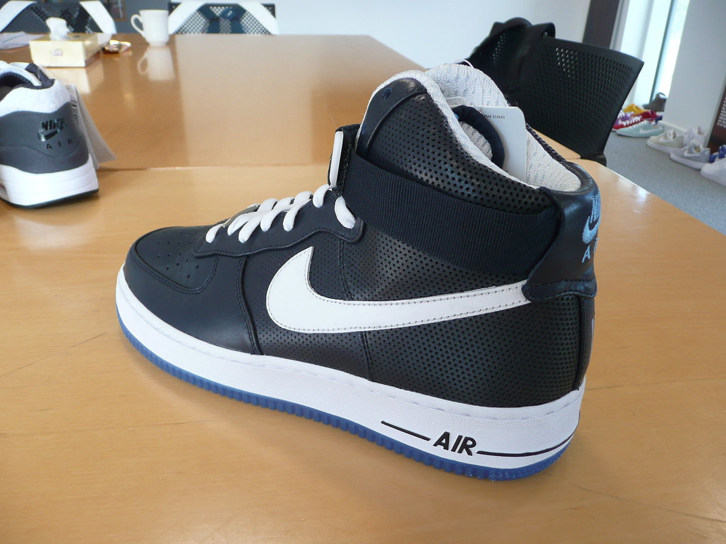designer fashion 423e4 3da56 Futura x Nike Air Force one (SoleHeaven) Tags  streetart sneakers trainers  nike footwear