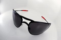 white glass sunglasses norway daylight norge nikon day fisheye sunglass 28 af nikkor fx 16mm f28 oakley f28d fisheyenikkor fisheyenikon d700