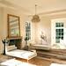 haynes roberts living room