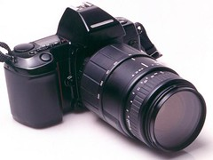 camara fotografica.jpg
