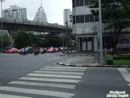 Bangkok永和豆漿-10