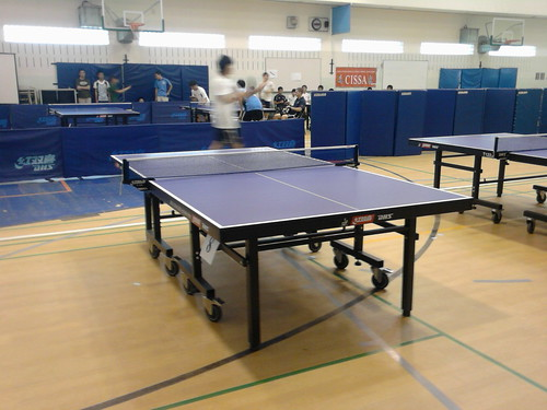 school sports tournament tabletennis sas puxi smic shanghaiamericanschool