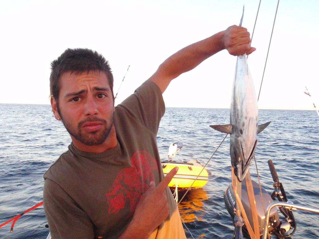 thatsfish