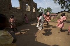 """DSC_3999_ky_jumprope • <a style=""""font-size:0.8em;"""" href=""""http://www.flickr.com/photos/35665144@N00/4077862946/"""" target=""""_blank"""">View on Flickr</a>"""