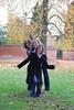 DSC_2665 (Buddski2009) Tags: nov 09 winchester beata