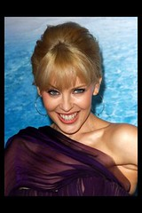 ALO-007560 (mokenilworth) Tags: kylie minogue kylieminogue