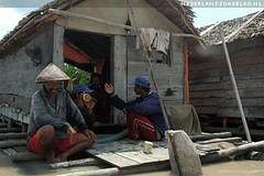 Per boot door Kalimantan 4094598945_fc0247058b_m