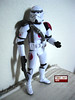 Saleucami Clone Trooper