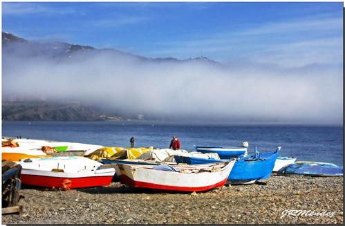 Playa Velilla (2)
