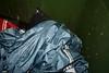 "IMG_7900 (Seteg) Tags: trash garbage müll mülleimern rainwear raincoat trenchcoat mac regenjas regenkleding afval vuilniszak afvalzak vuilnis waste rainsuit regenpak rubber nylon agu dumpster bin afvalbak kliko vuilcontainer regenmantel gummi gummimantel gummiregenmantel huisvuil dumpsterbin regenjassen regenpakken raincoats rainsuits regenjacke plastic pvc agusport red blue grey destruction cleaningup cleaning müllbeutel müllsack regenanzug regen anzug regenbekleidung shiny shinycoat nyloncoat rubberbacked lackmantel clearout ""shiny nylon"" rubbish mackintosh reënjas regnfrakk regnkappa regnjakke regnfrakke lumpen"