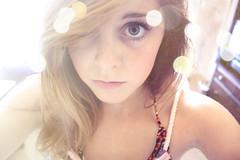 Ashley Polk (ekamil) Tags: cute ohhh ekamil ashleypolk