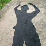 My Shadow Youlgreave