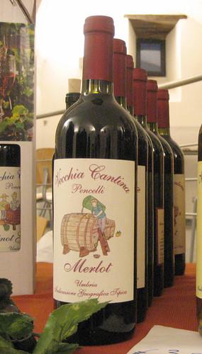 Merlot_Wine_Marsciano 017