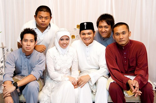 Adul & Ogy - Nikah Processed (280 of 284) (by anfotowerks photography)