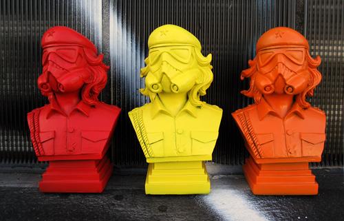che-guevara-stormtrooper-bust