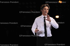 Torna il Fiorello Show Tour a Catania e Palermo