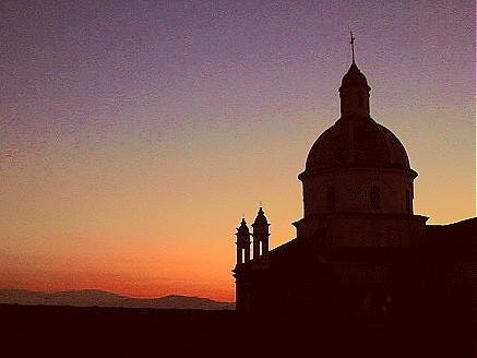ecuador-sunrise