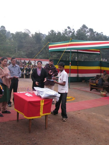 SouthZone_Climbing_MRC_Prizes_Sachin