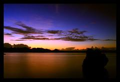 Miles away:)Explore:)58 (Mae_Bautista) Tags: sunrise guimaras 18200mm canon50d maebautista