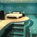 moderne minimalistische slaapkamer 4