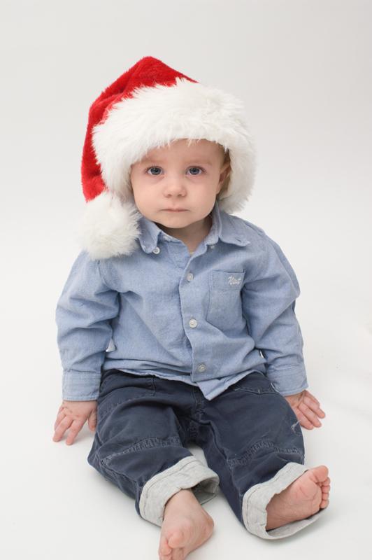 Santa Z