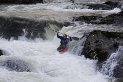 IMG_1571 (Jon Walters) Tags: uk wales canon eos kayaking llugwy 450d rlscc