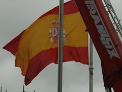 Madrid2_0179