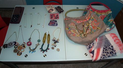 accessories from Accessorize.com