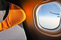 (740) Rückflug (avalon20_(mac)) Tags: travel plane germany geotagged europe traffic aircraft aviation transport technik airbus 500 tyskland duitsland eos40d 40deurope schulzaktivreisen
